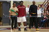 20140225_dunlap_senior_night_006