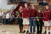 20140225_dunlap_senior_night_042