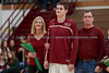 20140225_dunlap_senior_night_043