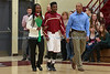 20140225_dunlap_senior_night_015