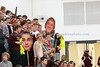 20140225_dunlap_senior_night_069