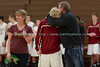 20140225_dunlap_senior_night_029
