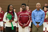 20140225_dunlap_senior_night_019