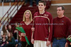 20140225_dunlap_senior_night_046