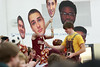 20140225_dunlap_senior_night_061