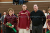 20140225_dunlap_senior_night_033