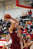 20131214_dunlap_vs_metamora_003