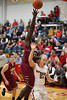 20131214_dunlap_vs_metamora_017