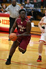20131214_dunlap_vs_metamora_013