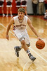 20131205_dunlap_vs_morton_137