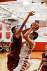 20131205_dunlap_vs_morton_145