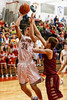 20131205_dunlap_vs_morton_108