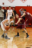 20131205_dunlap_vs_morton_092
