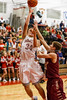 20131205_dunlap_vs_morton_109