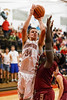 20131205_dunlap_vs_morton_118
