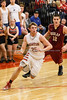 20131205_dunlap_vs_morton_139