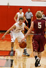 20131205_dunlap_vs_morton_147