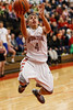 20131205_dunlap_vs_morton_136