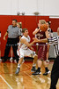 20131205_dunlap_vs_morton_106