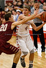 20131205_dunlap_vs_morton_150