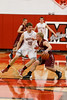 20131205_dunlap_vs_morton_095