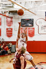 20131205_dunlap_vs_morton_124