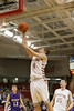 20140312_morton_vs_dixon_sectional_362