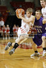 20140312_morton_vs_dixon_sectional_035