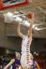 20140312_morton_vs_dixon_sectional_283