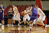 20140312_morton_vs_dixon_sectional_191