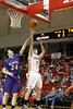 20140312_morton_vs_dixon_sectional_017
