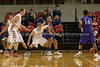 20140312_morton_vs_dixon_sectional_280
