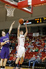 20140312_morton_vs_dixon_sectional_016