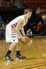 20140312_morton_vs_dixon_sectional_109
