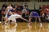 20140312_morton_vs_dixon_sectional_354