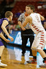20140312_morton_vs_dixon_sectional_299
