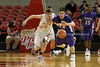 20140312_morton_vs_dixon_sectional_304
