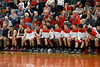 20140304_morton_vs_limestone_091