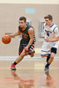 20140304_morton_vs_limestone_029