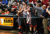 20140304_morton_vs_limestone_112