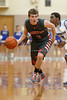 20140304_morton_vs_limestone_093