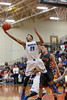 20140304_morton_vs_limestone_006