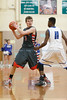20140304_morton_vs_limestone_090