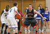 20140304_morton_vs_limestone_085