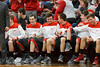 20140304_morton_vs_limestone_095