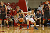 20140314_morton_vs_notre_dame_sectional_final_202