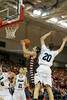 20140314_morton_vs_notre_dame_sectional_final_174