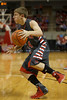 20140314_morton_vs_notre_dame_sectional_final_161
