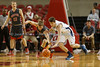 20140314_morton_vs_notre_dame_sectional_final_205