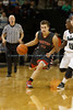 20140314_morton_vs_notre_dame_sectional_final_299